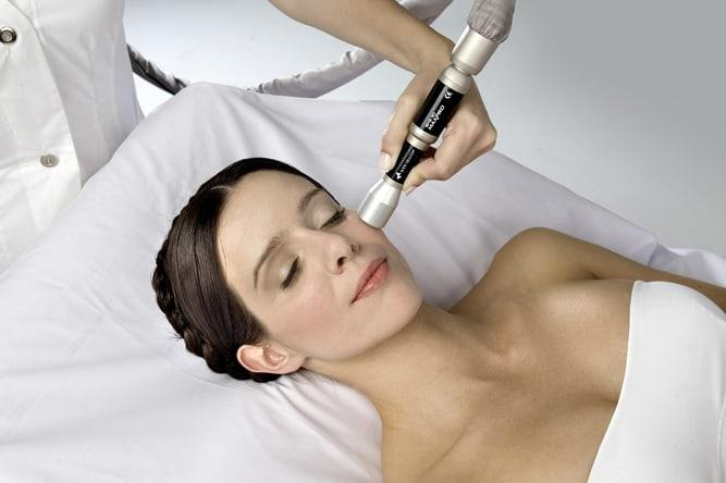 Laser Skin Resurfacing: The Ultimate Patient's Guide | The Derm Report